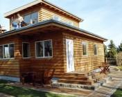ferienhaus-fischland-ostsee-Sommerfreude