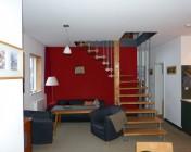ferienhaus-fischland-ostsee-wohnbereich