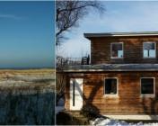 ostsee-ferienhaus-winter